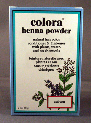 Product Details Colora Henna Powder Colora Henna Products