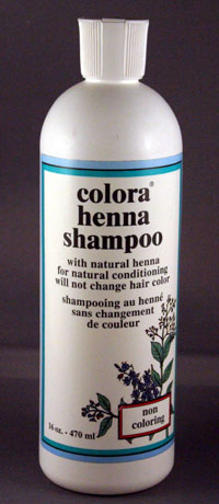 Product Details Colora Henna Creme Colora Henna Products