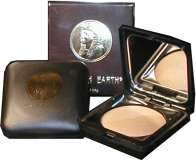 Egyptian Earth ® Baked Powder Bronzer