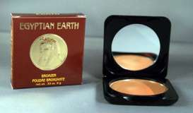 Egyptian Earth ® Compact Bronzer